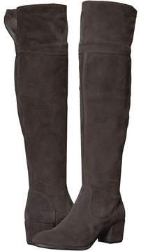 Tamaris Joyce 1-1-25575-29 Women's Boots