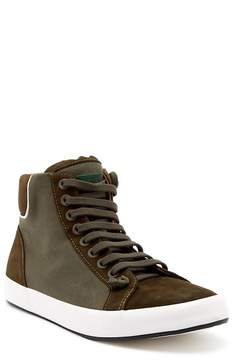 Camper Andratx Sneaker