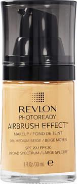 Revlon PhotoReady Airbrush Effect Makeup