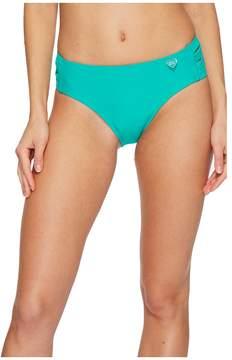 Body Glove Smoothies Nuevo Contempo Bottoms Women's Swimwear