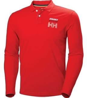 Helly Hansen HP Club Rugger Henley (Men's)