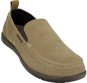 Crocs Walu (Men's)