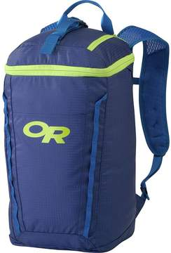 Outdoor Research Payload 18L Backpack