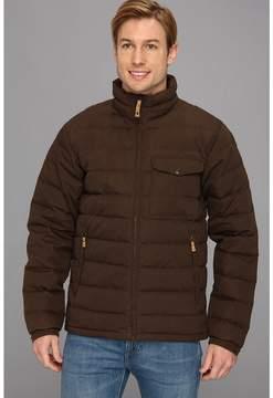 Fjallraven Ovik Lite Jacket Men's Coat