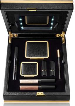 Estee Lauder Limited Edition Victoria Beckham x Estée Lauder Lit Beauty Box Noir
