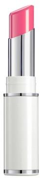 Lancome Shine Lover Vibrant Shine Lipstick - 316 Eclat De Rose