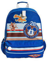 Disney Mickey Mouse Backpack for Kids - Personalizable