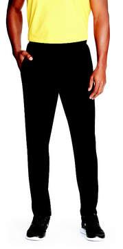 Champion Knit Workout Pants