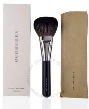Burberry Beauty Powder Brush 1.74 oz.