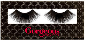 Gorgeous Cosmetics Priscilla Lashes