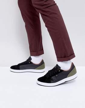 DC Astor SE Sneakers