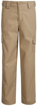 Dickies Relaxed Fit Straight-Leg Cargo Pants (For Boys)