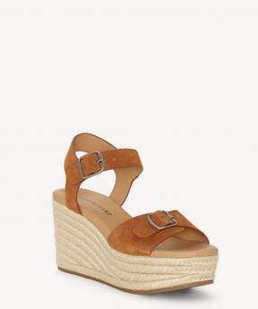 Sole Society Naveah Espadrille Wedge