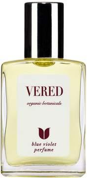 Vered Organic Botanicals Blue Violet Perfume