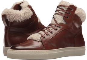To Boot Wooster Men's Shoes