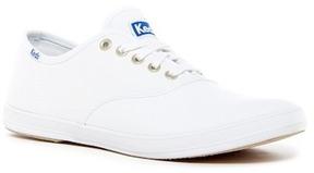 Keds Champion CVO Sneaker