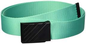 adidas Webbing Belt Men's Belts