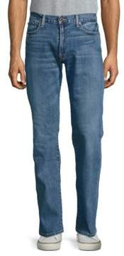Lucky Brand 361 Vintage Straight Jeans