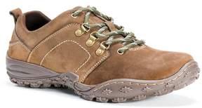 Muk Luks Men's Kadin Sneakers