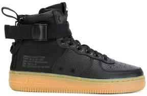 Nike Urban Utility sneakers