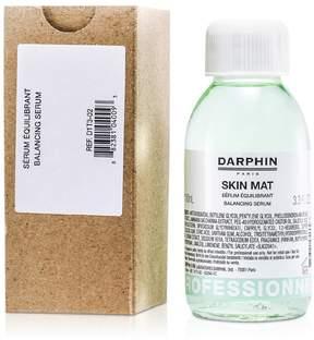 Darphin Skin Mat Balancing Serum - Combination to Oily Skin (Salon Size)