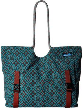 KAVU - Poser Bags