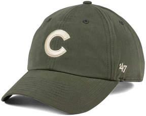 '47 Chicago Cubs Harvest Clean Up Cap