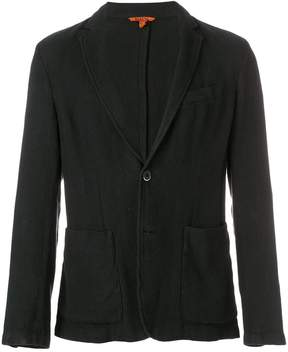Barena casual single-breasted blazer