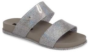 Melissa Women's 'Cosmic' Sandal