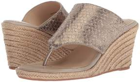 Johnston & Murphy Gretchen Women's Dress Sandals