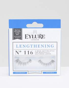 Eylure Lengthening Lashes - No. 116