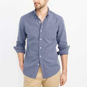 J.Crew Factory Waterfall End On