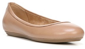 Naturalizer Women's Brittany Ballet Flat