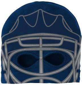Reebok Youth Buffalo Sabres Mask Knit Cap