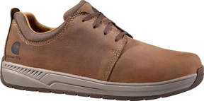 Carhartt CMX3013 Oxford Sneaker (Men's)