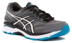 Asics GT-2000 5 Running Shoe - Extra Wide