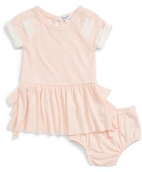 Splendid Infant Girl's Knit Dress