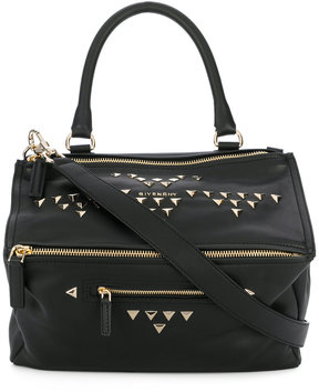 Givenchy studded Pandora bag