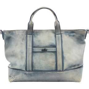 Hogan Leather handbag