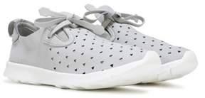 Not Rated Women's Marlum Sneaker