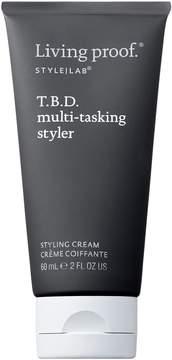 Living Proof T.B.D. Multi-Tasking Styler