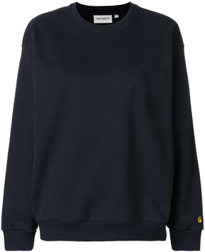 Carhartt long sleeved jumper