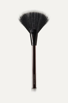 Kevyn Aucoin - The Large Fan Brush - Colorless