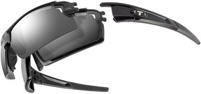 Tifosi Optics Pro Launch H.S. Sunglasses - Interchangeable Fototec Lenses