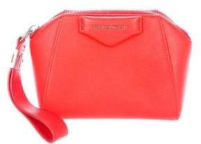Givenchy Antigona Beauty Bag