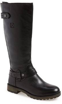 Naturalizer Women's 'Tanita' Boot