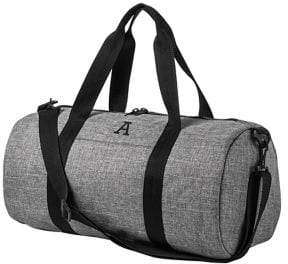 Cathy's Concepts Personalized Duffel Bag