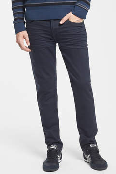 Joe's Jeans Slim Skinny Fit Jeans
