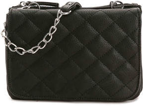 Urban Expressions Lilith Crossbody Bag - Women's
