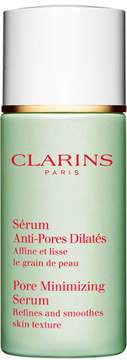 Clarins Truly Matte Pore-Minimizing Serum